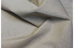 Furniture Fabric Suppliers