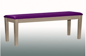 Bench manufacturer