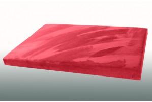 cushion pad manufacturers uk