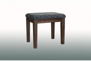 furniture manufacturing companies in uk