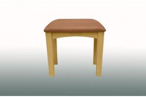 furniture manufacturers west midlands